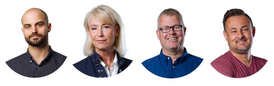 it-konsult-göteborg-om-oss-medarbetare